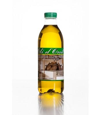 Aceite Virgen Valleta 1L