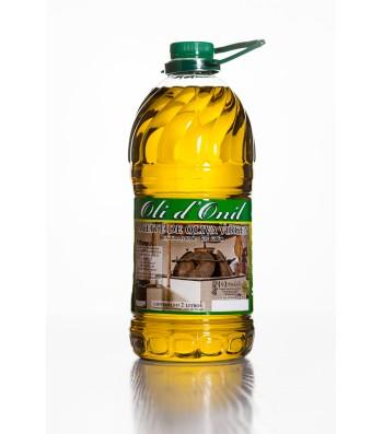 Aceite Virgen Valleta 2L
